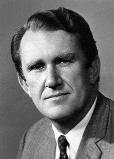 Malcolm Fraser Australian politician