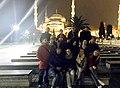 FreckledSkyTeam-Istambul.jpg
