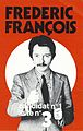 Frederic Freddy Francois, Promo élections, 02, 1979.jpg