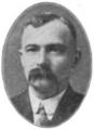 Frederick Carl Brockhausen.png