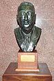Frederick Moore Vinson bust.jpg