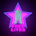 Free Lives logo.png