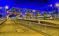 Freiburg HBF jm7105.jpg