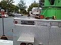 Freightliner fl70 protech phoenix body.jpg
