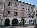 Freistadt Waaggasse 7.JPG