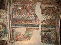 Fresco de Baltarga2.jpg