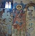 Frescos at Saint Theodoroi Church, Mystras by Joy of Museums.jpg