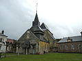 Fresneaux-Montchevreuil église 3.JPG