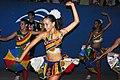 Frevo dancers - Olinda, Pernambuco, Brazil(2).jpg