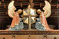 Friar's Chapel (Rood) - Church of St. Vincent Ferrer (NYC).jpg