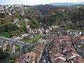 Fribourg-Gotteron-Schoenberg.jpg