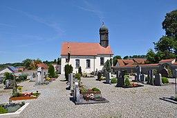 Hasenweiler in Horgenzell
