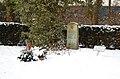 Friedhof Knapsack Russ Kriegsgefangene 04.JPG