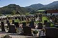 Friedhof Mautern CF9A8169.jpg