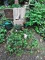 Friedhof heerstraße berlin 2018-05-12 (82).jpg