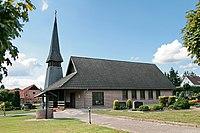 Friedhofskapelle Osloß (Gifhorn) IMG 2814.jpg