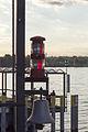Friedrichshafen - Moleturm - Signalisierung & Lichter 009.jpg