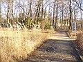 Friedrichshagen - Kurpark (Spa Park) - geo.hlipp.de - 31519.jpg