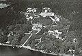 Frimurarebarnhuset 1935.jpg