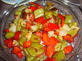 Frito de Verduras.JPG