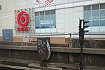 From the 7 Train 31 - Skyview Center.jpg