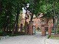 Frombork, Poland - panoramio (35).jpg