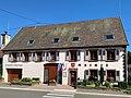 Fromuhl - Mairie.jpg