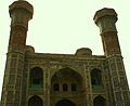 Front Elevation, Chauburji, Lahore.jpg