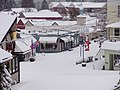 Front Street in snow - panoramio.jpg