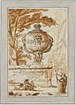 Frontispiece for a Suite of Vase Designs MET DP102709.jpg