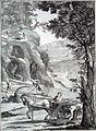 Frontispiece of Danubius Pannonico-Mysicus 1726, Vol 3 by Marsigli.jpg