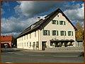 Frundsbergstraße - panoramio (1).jpg