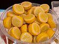 Frutta martorana limoni tagliati 0078.jpg