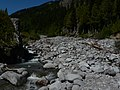 Fryingpan Creek 22817.JPG
