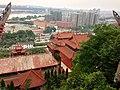 Fucheng, Mianyang, Sichuan, China - panoramio (14).jpg