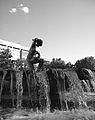 Fuente del Nacimiento del Agua (Madrid) 10.jpg