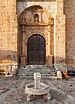 Fuentes de Jiloca, Zaragoza, España, 2014-01-08, DD 06.JPG