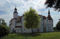 Fuerstlich Drehna Schloss 01.JPG