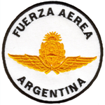 Fuerza Aérea Argentina.png