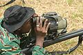 Fuerzas Comando 15 150713-Z-AB123-086.jpg