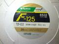 Fujifilm 8532.png
