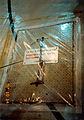Fukushima I Nuclear Power Plant 19971014-1.jpg