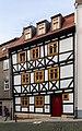 Fulda, Rittergasse 18, 2019-10 CN-01.jpg