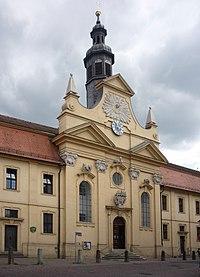 Fulda Heilig-Geist-Kirche 426-vsd.jpg