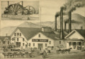 Fulton Foundry, Virginia City.png