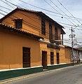 Fundación Hacienda El Pilar.JPG