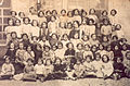 Fundación Joaquín Díaz - Escuela de niñas. 1930 - San Pedro de Latarce (Valladolid).jpg
