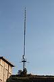 Funkturm Kleetzhoefe 18072014.JPG