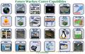 Future Warfare Center Capabilities.png