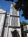 FvfVillasis Church9602 03.JPG